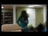 The 25 Funniest Pranks – Fails Compilation 2013