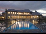 MINI MANSION FOR SALE-Luxury Homes In Pennsylvania