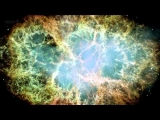 Extreme Astronomy  — Seeing Stars — amazing Documentary in HD
