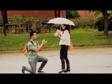 Proposing To Random Girls  Prank