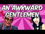 Black Ops 2: An Awkward Gentleman (Picking Up Girl / Awkward Voice Trolling)