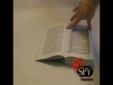 How to Build Secret Compartments … Hollow Spy Book