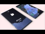 IPhone 6 Amazing Features