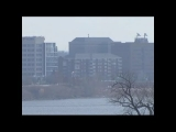 Strange And Loud Booms Reported Indiana And kentucky Jan. 8th 2013