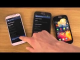 Best Samsung Galaxy S4 Tips and Tricks Part 1.mp4