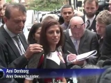 Shrien Dewani Loses  South Africa Extradition Fight