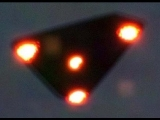 UFO 2013 – MOST AMAZING UFO FOOTAGE (HD)
