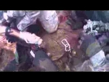 Live Action Combat Footage | GRAPHIC | U.S Airborne in Afghanistan