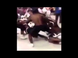 Best Fights Compilation Street Fights Knockouts Street Fight Knockouts 2013