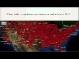 Renewable Energy: Is the Future in Nuclear?: Gordon Aubrecht at TEDxColumbus