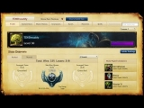 League of Legends Champion Tips, Tricks and Guides! – Alistar Wombo Combo Tip