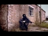 Russian Special Forces – Spetsnaz (Part 1)