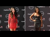 Selena Gomez Leads Best Dressed at the ESPYs | Celebrity Style | Fashion Flash