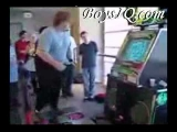 Prank / Scare Compilation Hilarious – Funny  2012 funny films pranks at home pranks to pull college