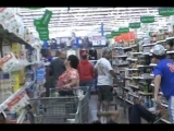 Funniest Walmart Pranks Ever!! (100% Real)