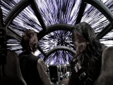 Movie Tech: You Heard It In Star Wars But What Exactly Is A Parsec?