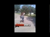 Random Street Fight Knockouts Ep.1