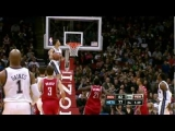 NBA's Most Amazing Plays ᴴᴰ