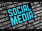 Social Media and the Corporate World