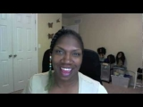 Wen Review on African American Natural Hair