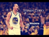 Stephen Curry – The Art Of Shooting ᴴᴰ