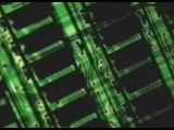Discovery Channel – The Secret History Of Hacking