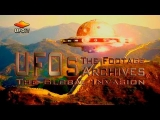 TOP 100 UFO VIDEOS OF ALL TIME FROM 16 COUNTRIES AND FROM SPACE – UFO ROCK VIDEO