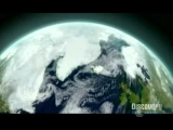 Discovery Channel – Global Warming, What You Need To Know, with Tom Brokaw