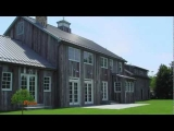 "HouseSmarts Green Piece ""Eco-Friendly Siding Products"" Episode 61"