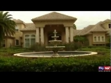 Florida Mansion Foreclosures 60% Discount – Luxury Homes for Sale