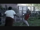 Street Fights – Ghetto Brawls