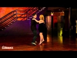 How To Slow Dance – Social Dancing 101