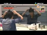 La mejor Broma de susto en Japon/Japan's Funniest Pranks   Scary Ghost Prank 4