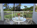 Gorgeous Kauai Luxury Vacation Rental at the Cliffs in Princeville
