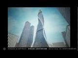 David Fisher – Dynamic Architecture – From Vision to Reality