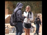 Conceited Pick-Up Lines at Texas A&M University