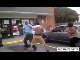 Ultimate Street Fights 2013 – dudes getting knocked out!!