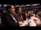Joel Osteen – Putting action behind your faith