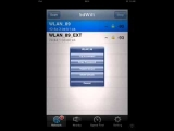 HOW TO HACK WIFI PASSWORDS USING 5dWIFI IPOD IPHONE IPAD