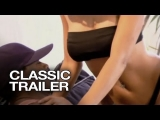 Kiss and Tail: The Hollywood Jumpoff (2009) Official Trailer #1 – Documentary Movie HD