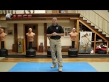 ARCS Self Defense and Combatives  – Personal Protection