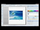 How to create a website in 10 minutes – WebPlus X4 Web Design
