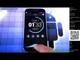 #218 Best New APPS of The Week – Top 10 Android Apps – Multi Beautiful 3D