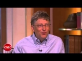 Bill Gates to invest in green technology – London Commodity Markets