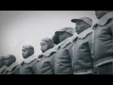 Breaking Through:  Memories of the Tuskegee Airmen (Trailer)