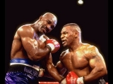 Mike Tyson Knockouts Collection