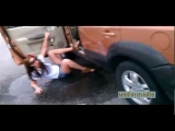 Epic Fail Compilation January 2013 HD