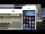 Top 5 Utility Apps for iPhone & iPod Touch (2013)