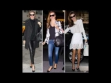 10 Best Dressed Celebrities