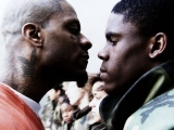 Beyond Scared Straight – Say it Loud